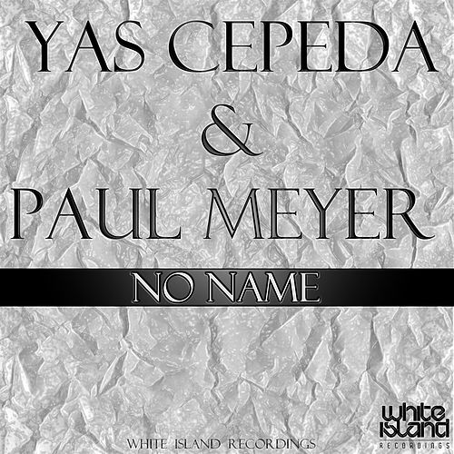 No Name by Paul Meyer