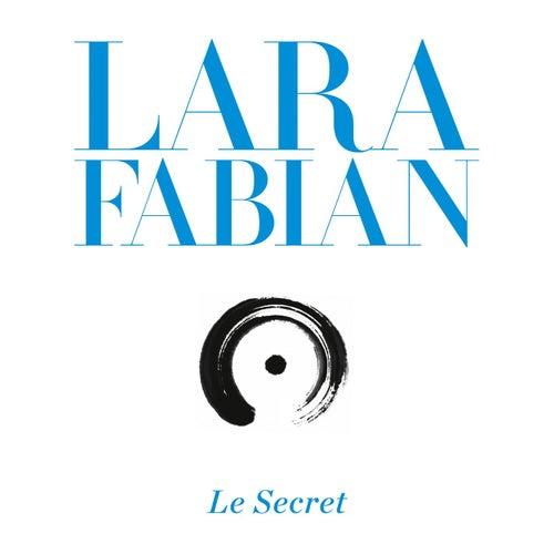 Le Secret de Lara Fabian