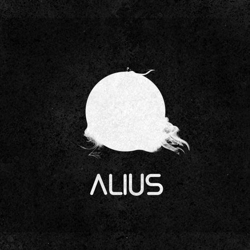 Alius - EP von Alius