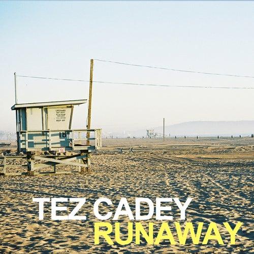 Runaway by Tez Cadey