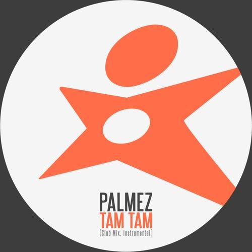 Tam Tam di Palmez