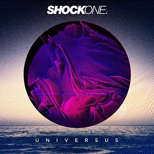 Universus by Shock One