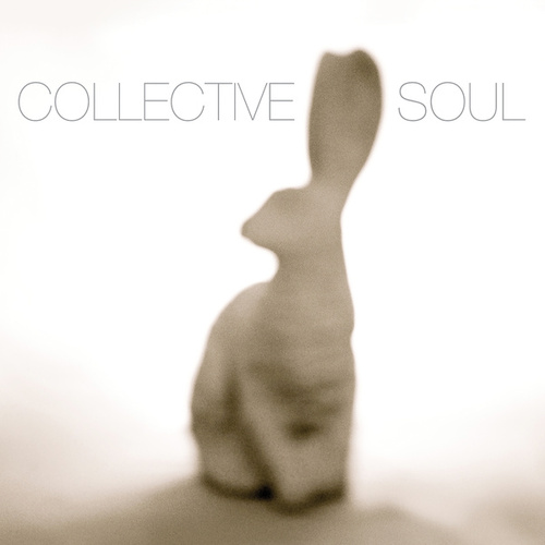 Collective Soul [Bonus Track Version] by Collective Soul