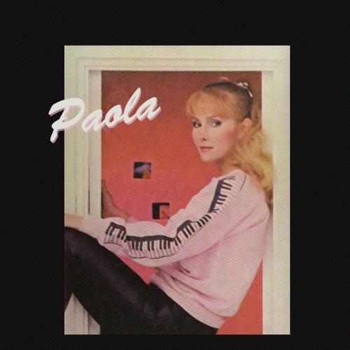 Paola de Paola