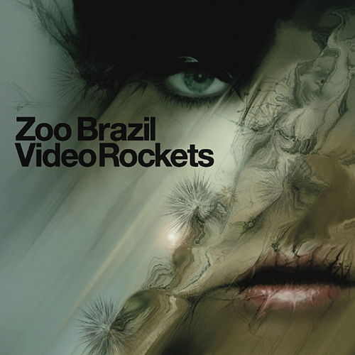 Video Rockets by Zoo Brazil
