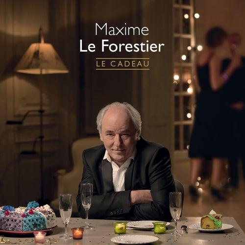 Le Cadeau by Maxime Le Forestier