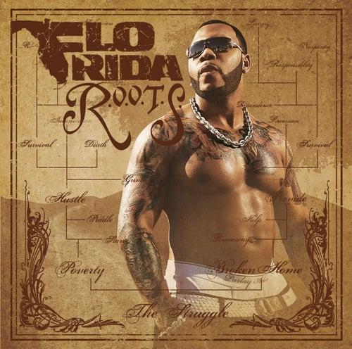 R.O.O.T.S. (Amended) von Flo Rida
