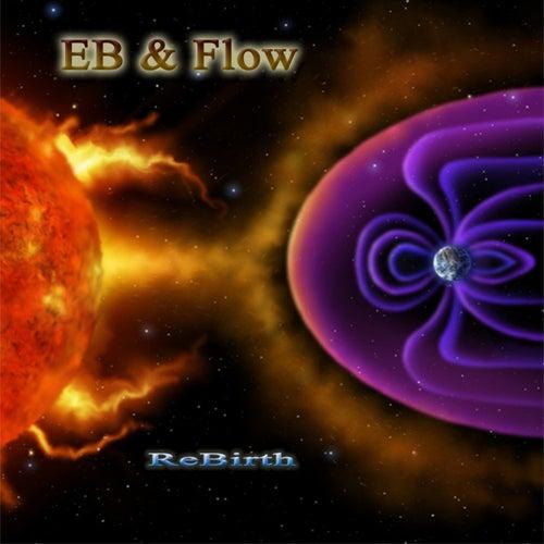 Rebirth by E.B.