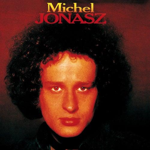 Michel Jonasz de Michel Jonasz