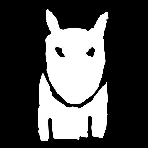 Do You Feel What I Feel (Radio Edit) by Rex The Dog