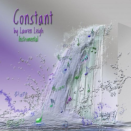 Constant (Instrumental) by Lauren Leigh