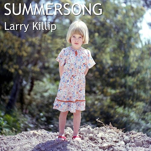Summersong by Larry Killip