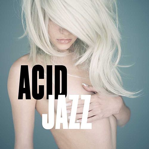 Acid Jazz von Acid Jazz DJ