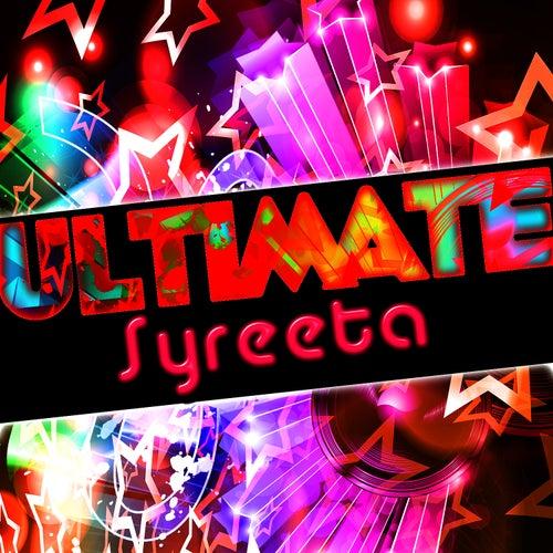 Ultimate Syreeta by Syreeta