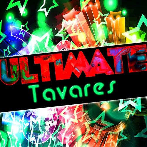 Ultimate Tavares de Tavares