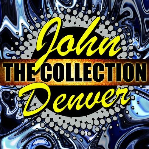 John Denver: The Collection von John Denver