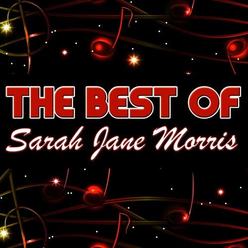 The Best of Sarah Jane Morris (Live) de Sarah Jane Morris