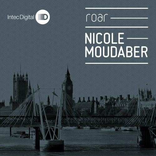 Roar de Nicole Moudaber
