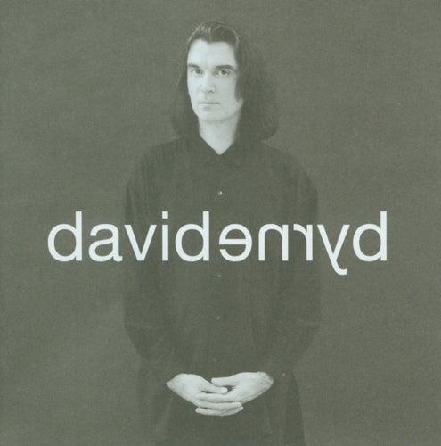 David Byrne de David Byrne
