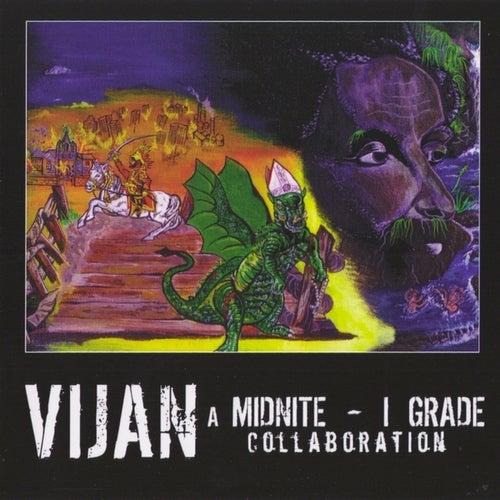 Vijan by Midnite