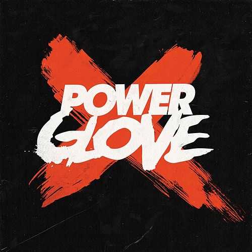 Ep 1 by Power Glove