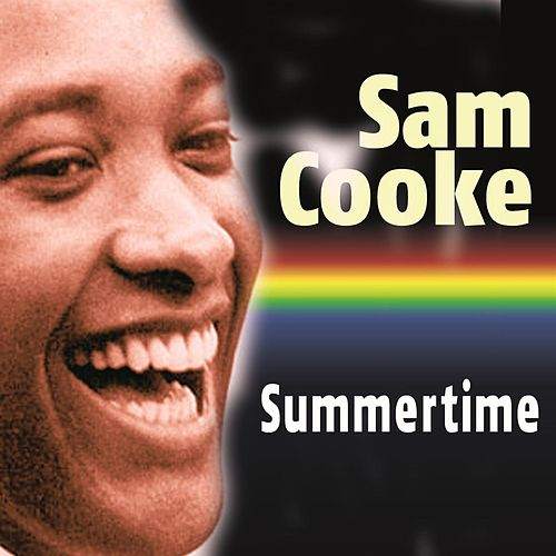 Summertime de Sam Cooke