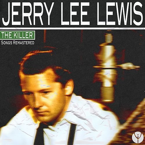 High School Confidential (Remastered) by Jerry Lee Lewis