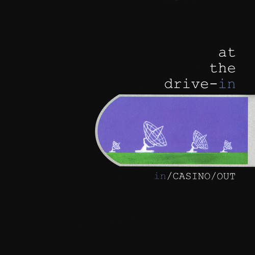 In/Casino/Out de At the Drive-In