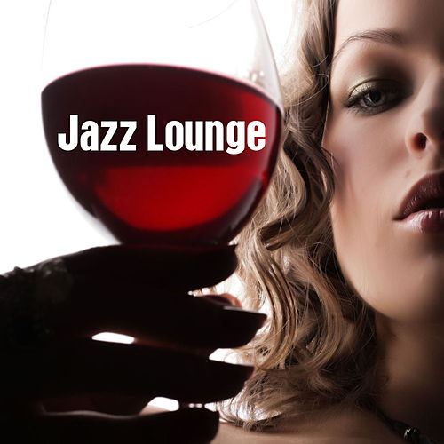 Jazz Lounge von Jazz Lounge