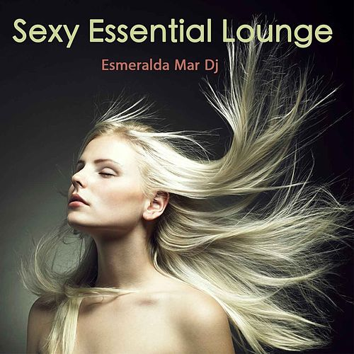 Sexy Essential Lounge: Luxury Bar Music Party at    by