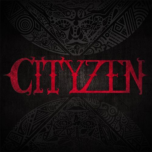 Sampler by City Zen
