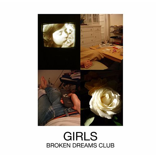 Broken Dreams Club de Girls