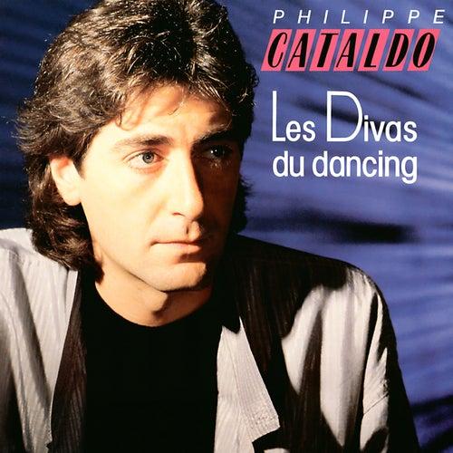 Les divas du dancing de Philippe Cataldo