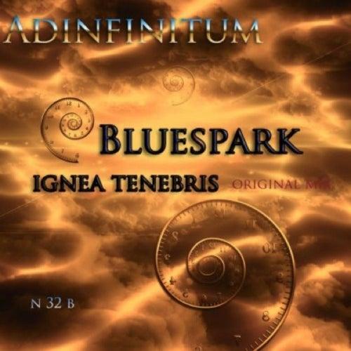 Ignea Tenebris by Blue Spark