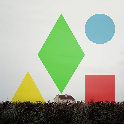 Mozart's House by Clean Bandit