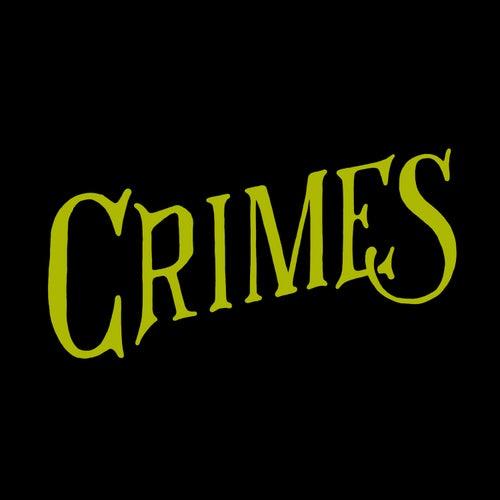 Crimes by Crimes