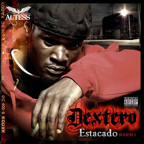 Season 1 de Dextero Estacado