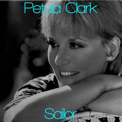 Sailor von Petula Clark