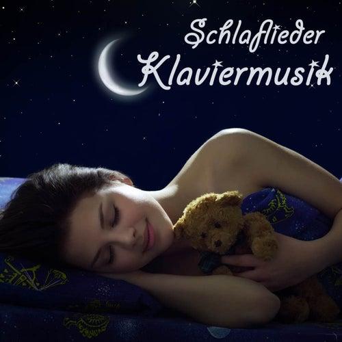 Schlaflieder Klaviermusik von Schlaflieder Relax