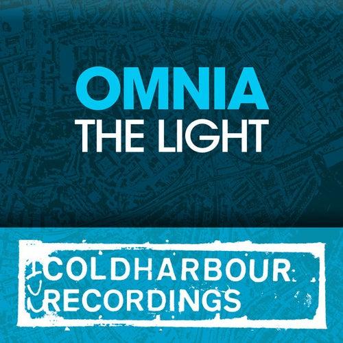 The Light von Omnia
