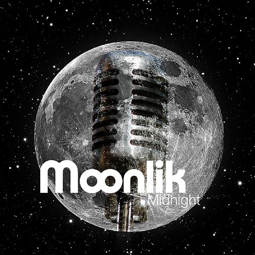Midnight by Moonlik