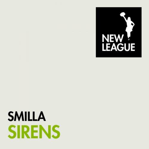 Sirens di Smilla