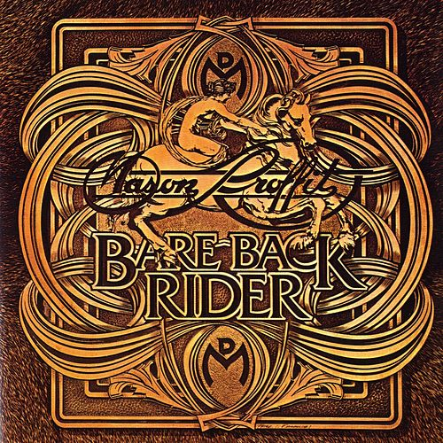 Bareback Rider de Mason Proffit