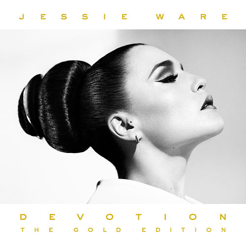 Devotion - The Gold Edition (Deluxe Version) von Jessie Ware