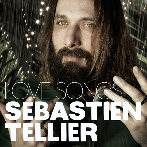 Love Songs de Sébastien Tellier