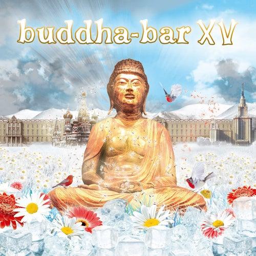 Buddha-Bar XV by Various Artists