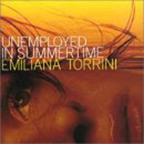 Unemployed in Summer Time von Emiliana Torrini
