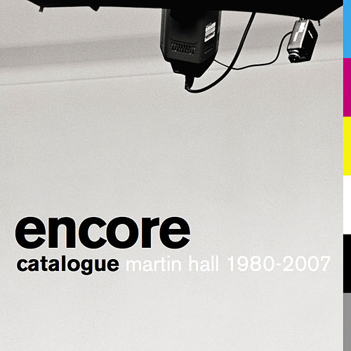 Encore von Various Artists