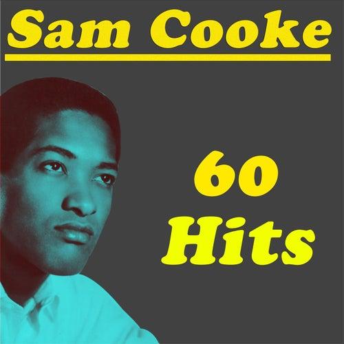 60 Hits de Sam Cooke