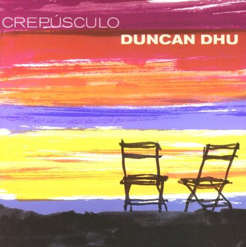 Crepusculo de Duncan Dhu